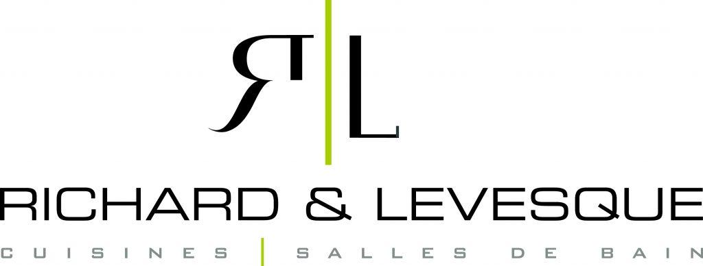 Richard & Levesque Cuisines Salles de Bain