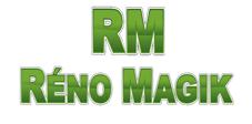 RM Réno Magik