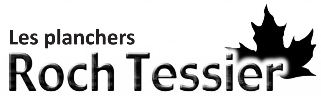 Sablage plancher Roch Tessier