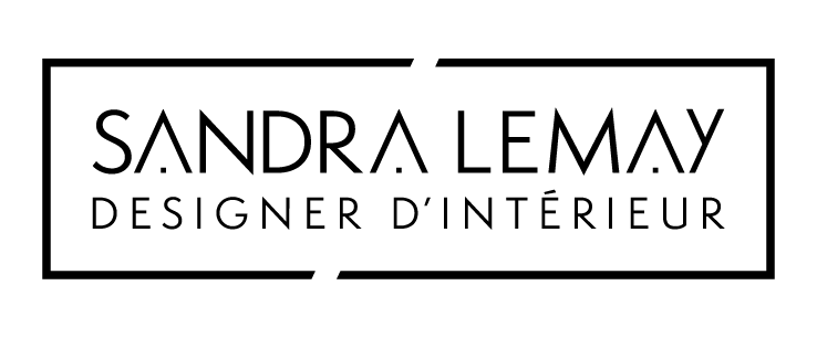Sandra Lemay & Patricia Picard, design
