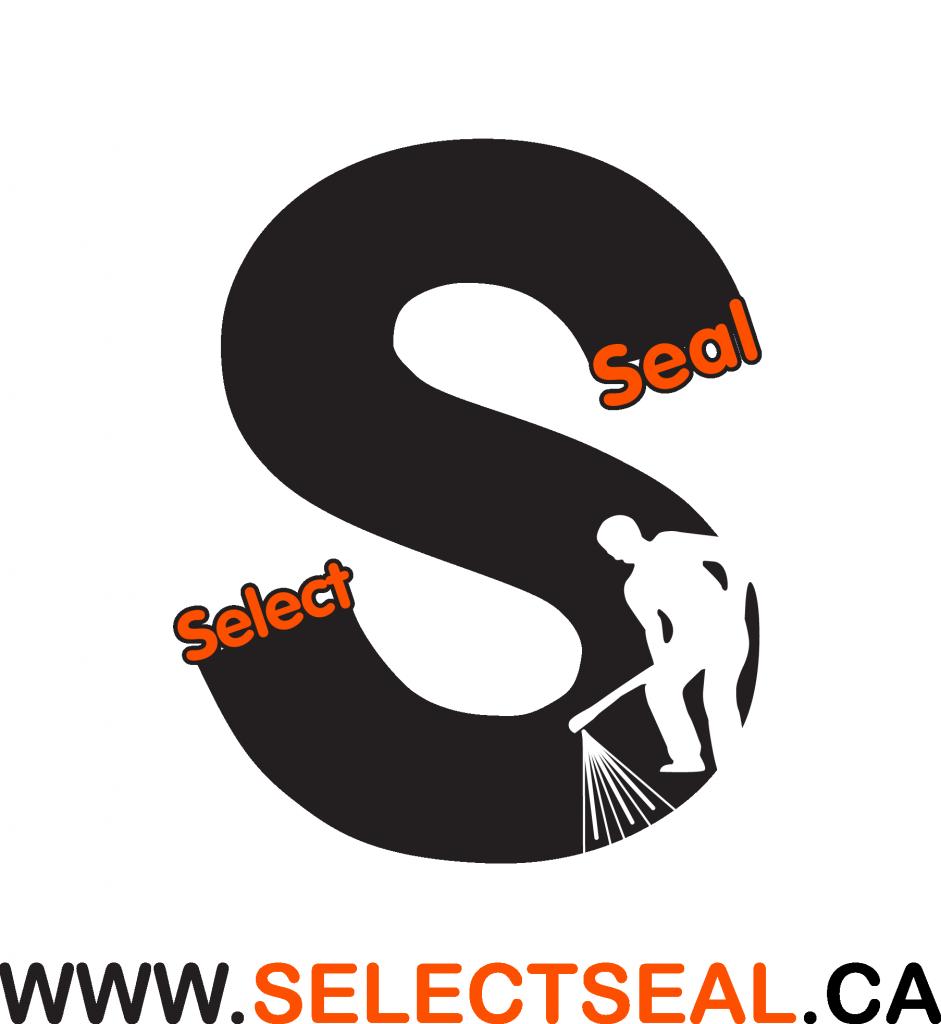 Select-Seal