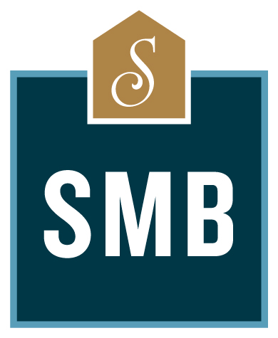 Construction S.M.B. inc.