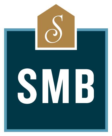 Construction S.M.B. inc.