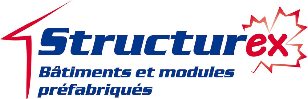 Structurex