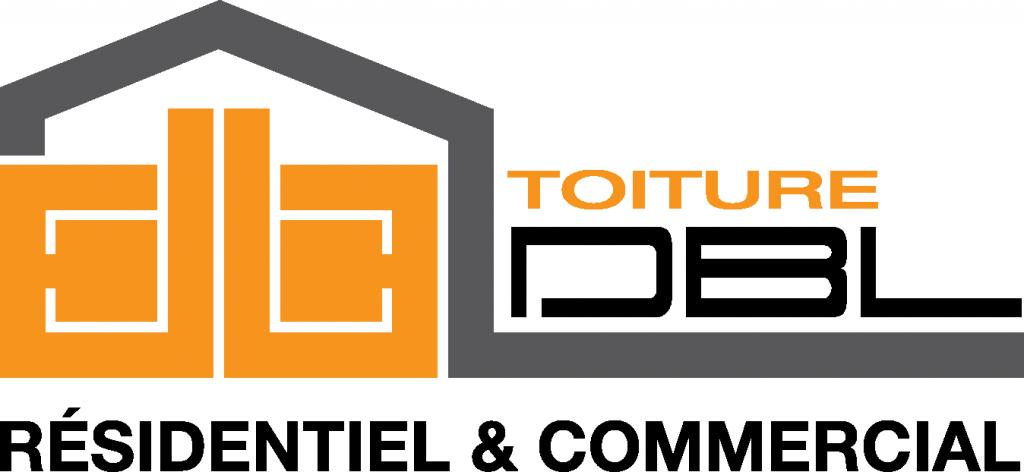 Groupe DBL / Toiture DBL