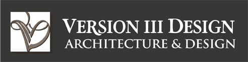Version III Design inc.