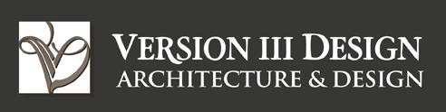 Version III Design inc.
